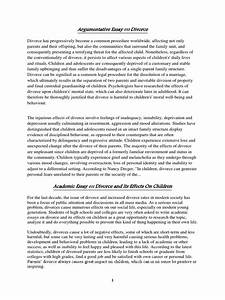Essay On Ethical Dilemma Argumentative Essay On Is Religion The Cause Of Warren Democracy Essays also Essay Writing Examples For High School Argumentative Essay On Religion Free Short Essays Argumentative  Long Essay On Pollution