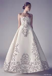 where can i sell my wedding dress fast ashi studio 2015 couture collection wedding inspirasi