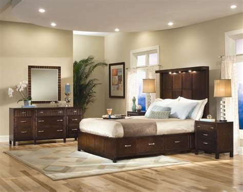 wohnideen in grn how can color help to change the size of your bedroom