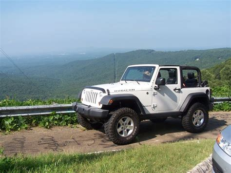 images jeep pinterest jeep cj jeep