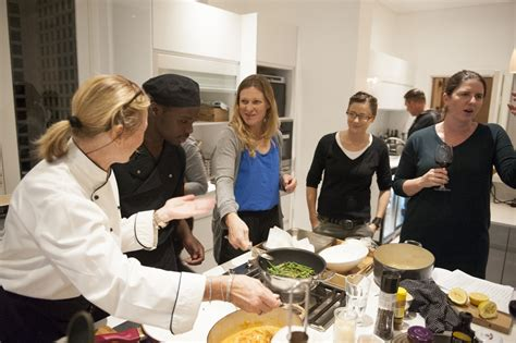 Cape Malay Interactive Cooking Class  Ginger & Lime Blog