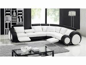 osez la grandeur et le luxe pour votre decoration interieure With canapé d angle en cuir belgique