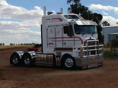 kenworth for sale australia australia kenworth k 200 kenworth australia