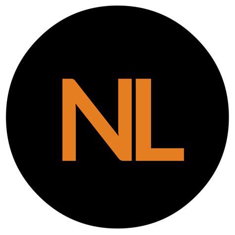 Les Éditions Nl  De La Lecture En Numérique Et En Papier