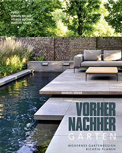 Garten Landschaftsbau Ausbildung Düsseldorf by Beaufiful Garten Design Images Gallery Stein Garten