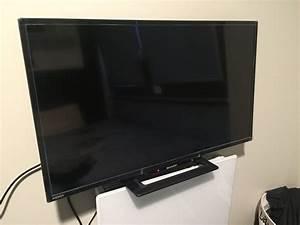 32 Inch SHARP A... Sharp Tv