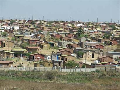 South Housing Africa Affordable Rdp Opportunities African