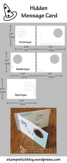 card templates images card making tips greeting
