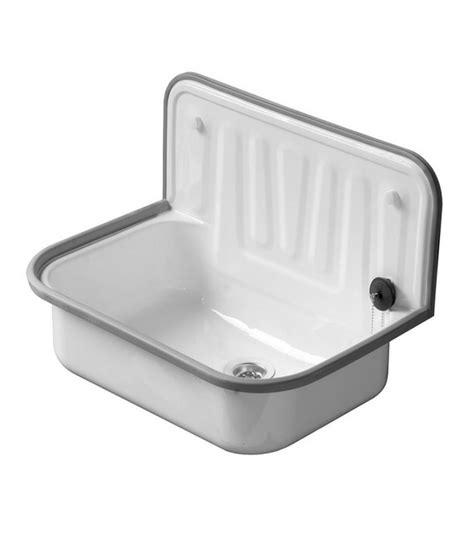 robinet cuisine pas cher bac evier pour garage dootdadoo com idées de