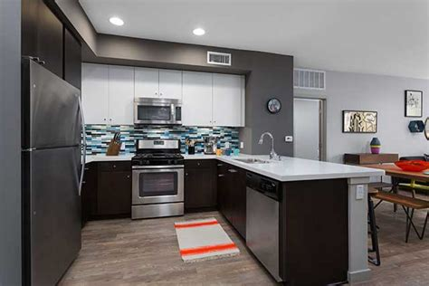 Apartments For Rent In Los Angeles California Area by Tokyo Los Angeles Ca Apartment Finder
