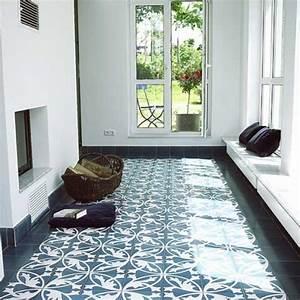 Alte Fliesen Kaufen : carreaux ciment lyon ~ Michelbontemps.com Haus und Dekorationen