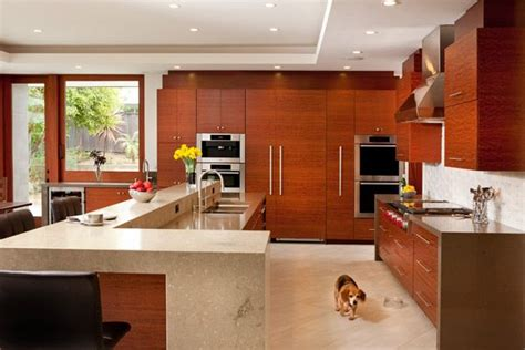 kitchen countertops and backsplash 14 best seagrass images on bathroom ideas 4316