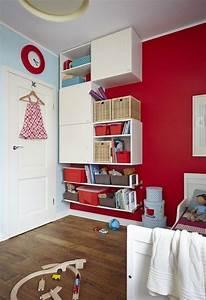 deco chambre enfant 77 idees qui vont vous inspirer With deco peinture chambre enfant