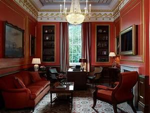 Londons Most Expensive Hotel Suites Prime Rec