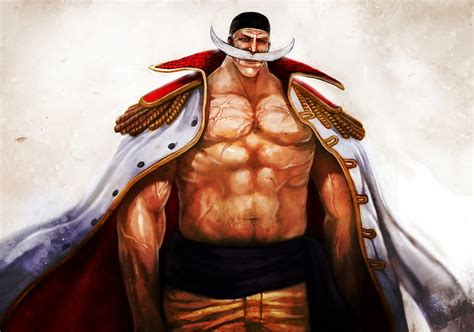 Download 4k wallpapers ultra hd best collection. Whitebeard 1080P, 2K, 4K, 5K HD wallpapers free download   Wallpaper Flare