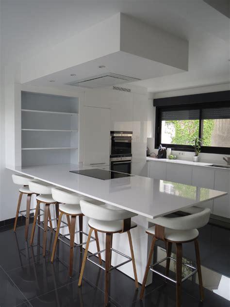 plan 3d cuisine gratuit cuisine lineaquattro blanche