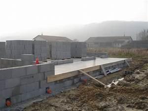 forum construire maison bois faire construire une maison With aide pour construire sa maison