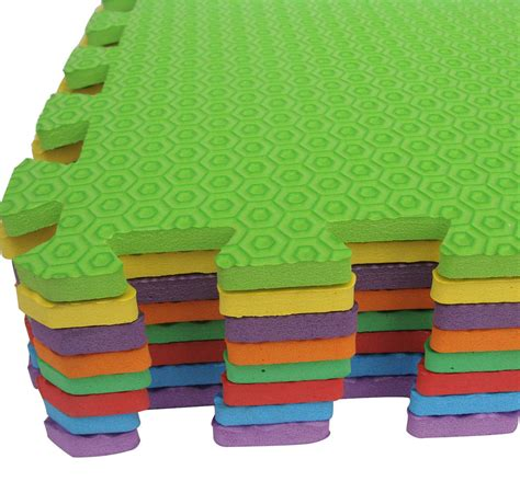 floor mats baby 28 best floor mats baby best 25 baby toys ideas on