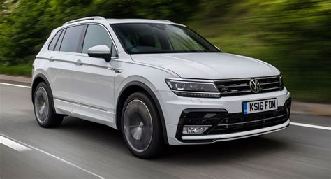 volkswagen considers launching new models for u s recovery