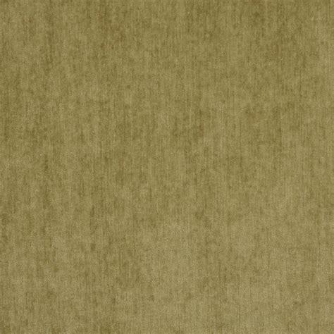 chenille upholstery fabric durability e477 light green solid chenille upholstery fabric by