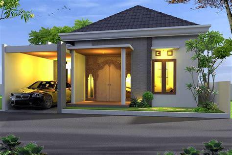 model rumah terbaru lantai model rumah minimalis foto