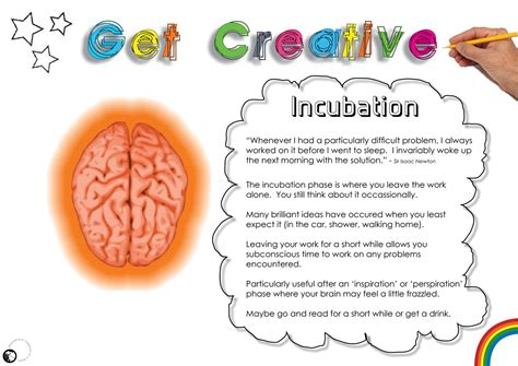 Creative Writing Examples For Year 12 Platinum Class
