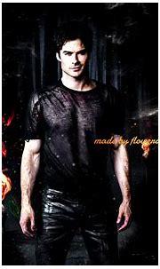 TVD Wallpaper ღ - The Vampire Diaries TV Show Wallpaper ...