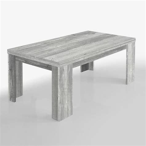 tisch in betonoptik tisch in betonoptik forafrica