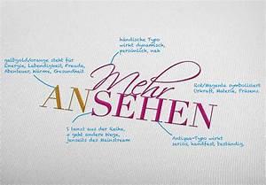 Schablone Erstellen Lassen : professionelles logo erstellen lassen branding logodesign und werbung f r freiberuflerinnen ~ Eleganceandgraceweddings.com Haus und Dekorationen