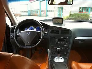 Volvo V70 Motoren : volvo v70r cars volvo v70r volvo en volvo v70 ~ Jslefanu.com Haus und Dekorationen