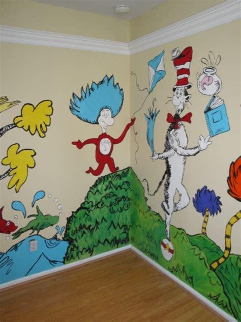 fleachic flea market savvy nursery decor part 2