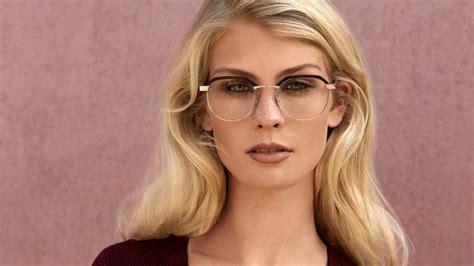 moderne brillen 2017 brillen trends herfst winter 2017 18 mister spex