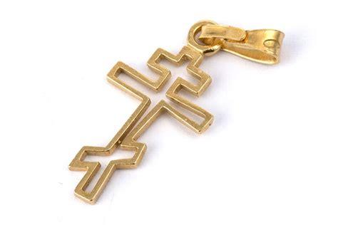 symbology   orthodox cross holyartcom blog