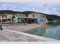 Insel Cres Martinscica