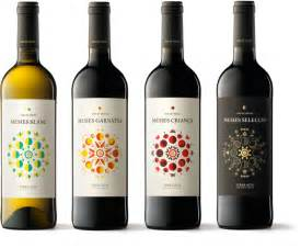 wine label design wine label retail design