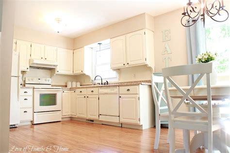 Beadboard Kitchen Cabinets  My Kitchen Interior