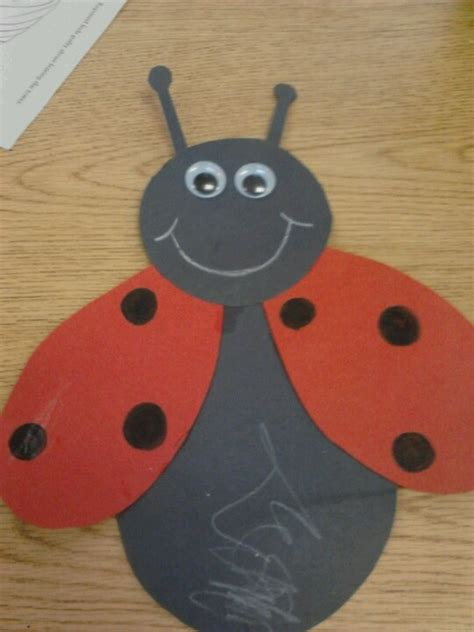 39 best preschool bug theme images on 515 | 28f04ba901baf443a31ceabc05a7f39a preschool boards preschool projects