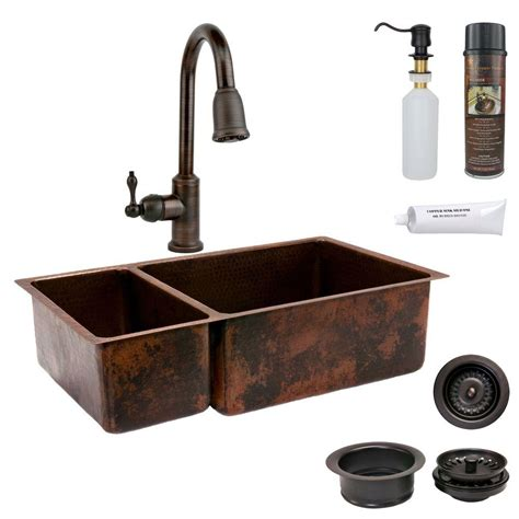 pictures of kitchen sinks and faucets rustic kitchen sink faucets