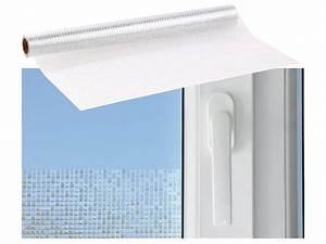 Sichtschutz Für Fensterscheiben : infactory fenster sichtschutz 3d sichtschutz folie mini karo statisch haftend 40x200 cm ~ Sanjose-hotels-ca.com Haus und Dekorationen