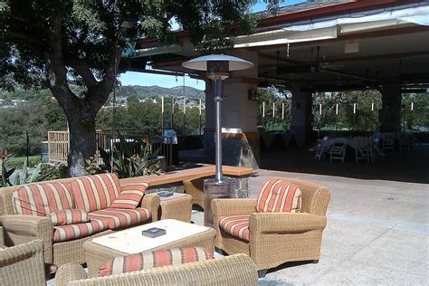 Patio Comfort Stainless Steel Infrared Propane Heater  Pc02ss. Patio Ideas Pictures Uk. Flagstone Patio With Pebbles. Patio Home Williamsburg Va. Outside Porch Tables. Patio Bamboo Chairs. Outside Porch Decorating Ideas. Patio Builders Des Moines Iowa. Patio Sub Base Construction