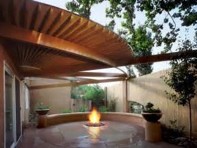 wooden patio design ideas patio design 129