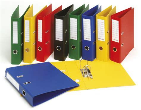 fournitures bureaux fournitures de bureau fournitures de bureau produits