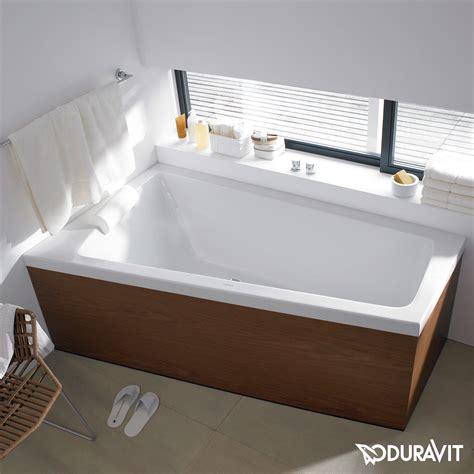 duravit paiova badewanne ecke links einbauversion haus