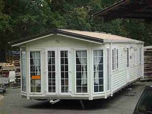 Wohncontainer Mieten Preise : wohncontainer kaufen preis wohncontainer kaufen containersysteme kmc wohncontainer mieten ~ A.2002-acura-tl-radio.info Haus und Dekorationen