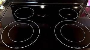 Nettoyer Plaque De Cuisson : comment faire briller votre plaque de cuisson en 2 min chrono ~ Melissatoandfro.com Idées de Décoration