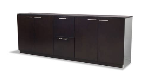 modern credenza cheap wood credenza cabinet modern contemporary
