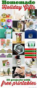 handmade gifts for adults 60 ideas the country