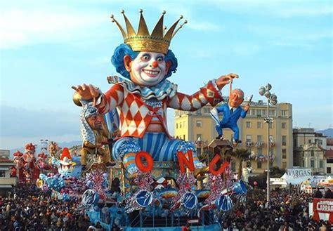 Ingresso Carnevale Viareggio Carnevale Di Viareggio 2017 Prevendita E Prezzo Biglietti