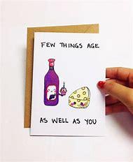 Funny Best Friend Birthday Card Ideas