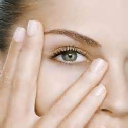 Methode jeanne piaubert ночной крем против первых морщин для контура глаз skin saver chrono